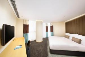 Hotel 108 (14 of 36)