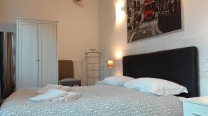 Alloggi Palmini, Appartamenti  Firenze - big - 24