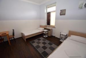 AB Apartment Bad-Cannstatt II, Apartmanok  Stuttgart - big - 8