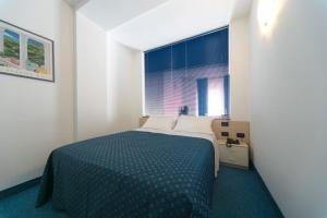 Residence Biri, Апарт-отели  Падуя - big - 15