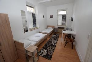 AB Apartment Bad-Cannstatt II, Apartmanok  Stuttgart - big - 14