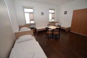 AB Apartment Bad-Cannstatt II, Apartmanok  Stuttgart - big - 13