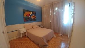 Garrett9, Ferienwohnungen  Rio de Janeiro - big - 1