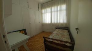 Garrett9, Ferienwohnungen  Rio de Janeiro - big - 6
