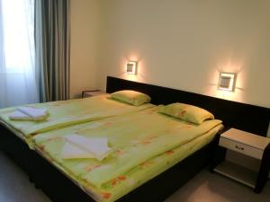 Russalka Hotel, Hotels  St. St. Constantine and Helena - big - 59