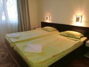 Russalka Hotel, Hotels  St. St. Constantine and Helena - big - 113