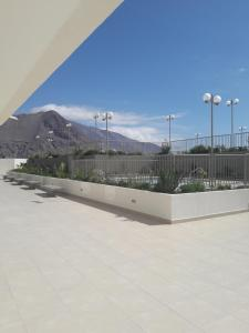Altos De Huayquique, Apartments  Iquique - big - 7