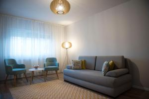 SMP Apartment 2