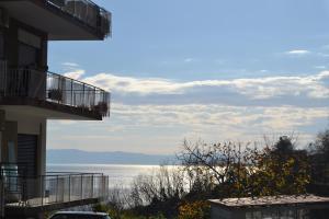 Alta costa Residence - AbcAlberghi.com