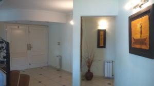 Grateus, Dovolenkové domy  Villa Carlos Paz - big - 27