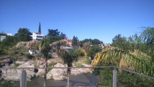 Grateus, Dovolenkové domy  Villa Carlos Paz - big - 30
