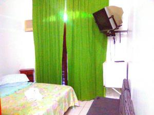 Hostel Kamorim, Affittacamere  Arraial do Cabo - big - 12