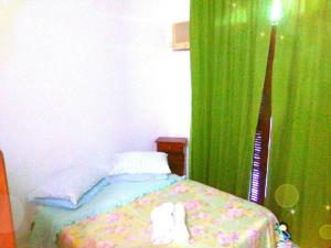 Hostel Kamorim, Affittacamere  Arraial do Cabo - big - 11