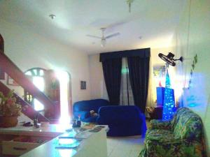 Hostel Kamorim, Affittacamere  Arraial do Cabo - big - 26