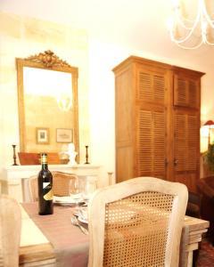 VIB - Appartements Saint-André, Ferienwohnungen  Bordeaux - big - 28