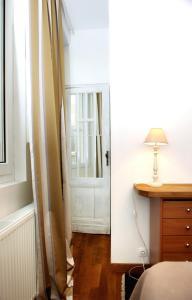 VIB - Appartements Saint-André, Ferienwohnungen  Bordeaux - big - 24