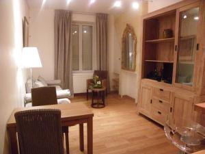 VIB - Appartements Saint-André, Ferienwohnungen  Bordeaux - big - 25