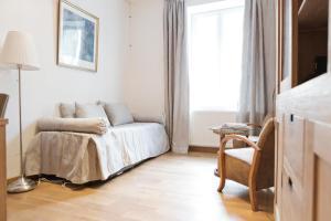 VIB - Appartements Saint-André, Ferienwohnungen  Bordeaux - big - 27