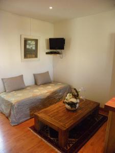 VIB - Appartements Saint-André, Ferienwohnungen  Bordeaux - big - 18