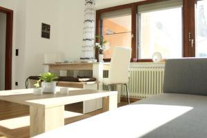 FEWO Angela - Apartment - Oberstaufen