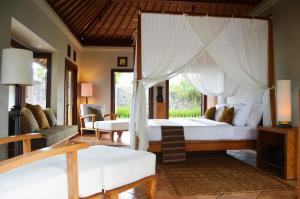 Lalang Beach House
