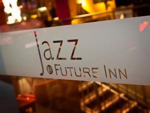 Future Inn Bristol (35 of 40)
