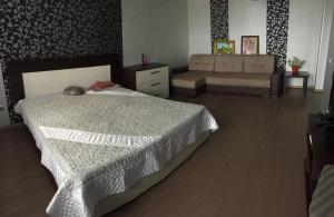 Apartments in Tambov