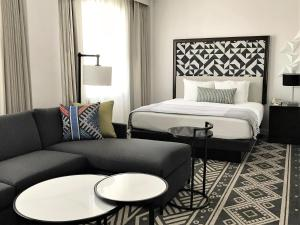 Hotel Spero (38 of 70)