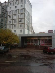 квартира, Apartments  Myrhorod - big - 2