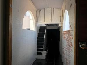 V.A.G. Ensuites, Guest houses  Medellín - big - 35