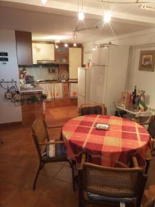 Kamenjar Vacation House, Ferienhäuser  Novi Sad - big - 19
