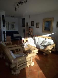 Kamenjar Vacation House, Ferienhäuser  Novi Sad - big - 18