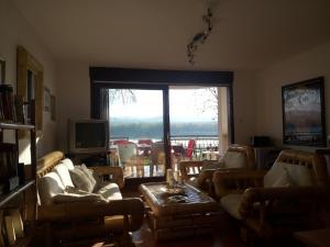 Kamenjar Vacation House, Ferienhäuser  Novi Sad - big - 14