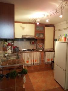 Kamenjar Vacation House, Ferienhäuser  Novi Sad - big - 13