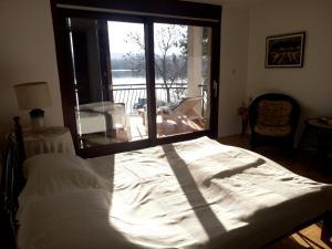 Kamenjar Vacation House, Ferienhäuser  Novi Sad - big - 10