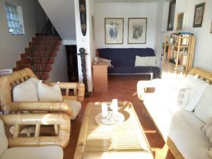 Kamenjar Vacation House, Ferienhäuser  Novi Sad - big - 4