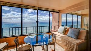 Maui Kai Condos, Apartmanhotelek  Lahaina - big - 24