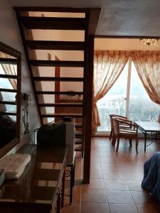 Daisy Pension, Dovolenkové domy  Pyeongchang  - big - 72