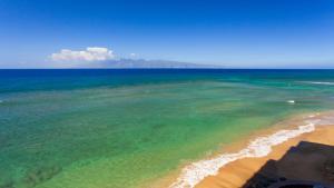 Maui Kai Condos, Apartmanhotelek  Lahaina - big - 30