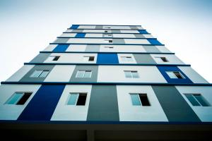 ServiceOne, Apartmány  Phnom Penh - big - 18