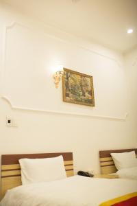 Canh Hung Hotel, Hotely  Hai Phong - big - 4