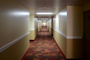 Days Inn by Wyndham Yakima