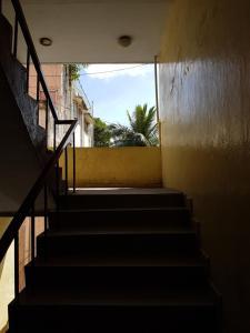Hotel Sorrento Guest house Anna Nagar, Hotels  Chennai - big - 15