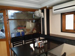 Hotel Sorrento Guest house Anna Nagar, Hotels  Chennai - big - 18