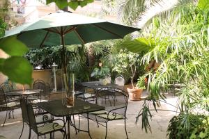 Hotel Villa Delle Rose - AbcAlberghi.com