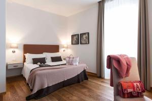 Giuturna Boutique Hotel - AbcAlberghi.com