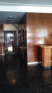 Departamento Pedro Luro, Apartmány  Mar del Plata - big - 14