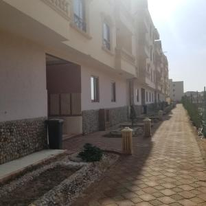 Darahmi Apartments, Apartmány  Hurghada - big - 2