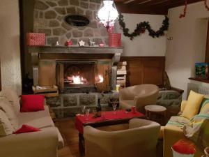 Hotel-Résidence Les Volcans