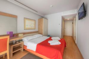 Hotel Aurora (27 of 45)